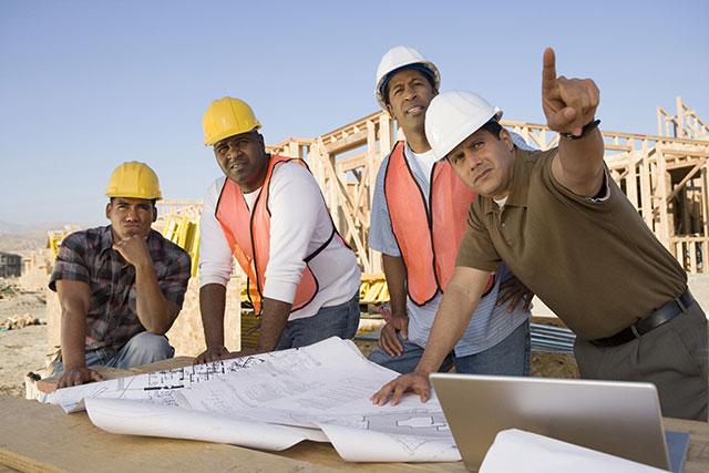 commercial-construction-liens